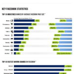 Facebook In The Middle East & North Africa [INFOGRAPHIC]