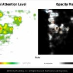 Flickr Eyetracking [HEATMAP]