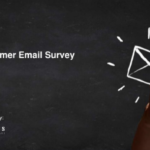 Adobe Consumer Email Survey