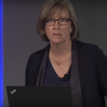 2018 Internet Trends Report by Mary Meeker
