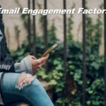 Email Engagement Factors