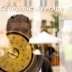 Yelp Economic Average Report