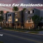 Alexa For Residential