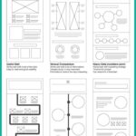 Infographic: Infographic Layouts
