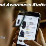 Brand Awareness Statistics